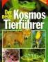 Cover-Kosmos-TiefuehrerX