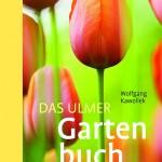 Das-Ulmer-Gartenbuch_Cover