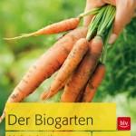Biogarten_091111.indd