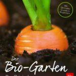 Biogarten Kreuter