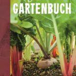 Ulmer Gartenbuch